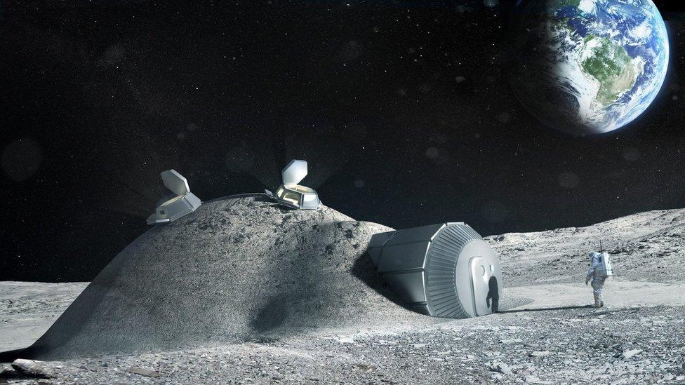moon base beta - photo #21