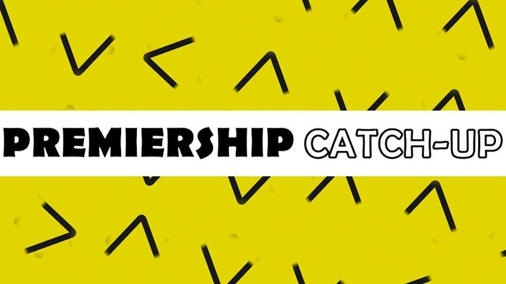 Scottish Premiership catch-up: Rangers, Kilmarnock, Celtic, Hibs, Aberdeen