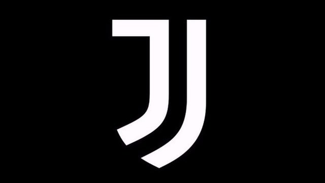 In a world of contrasts, fans say 'NO' to Juve badge