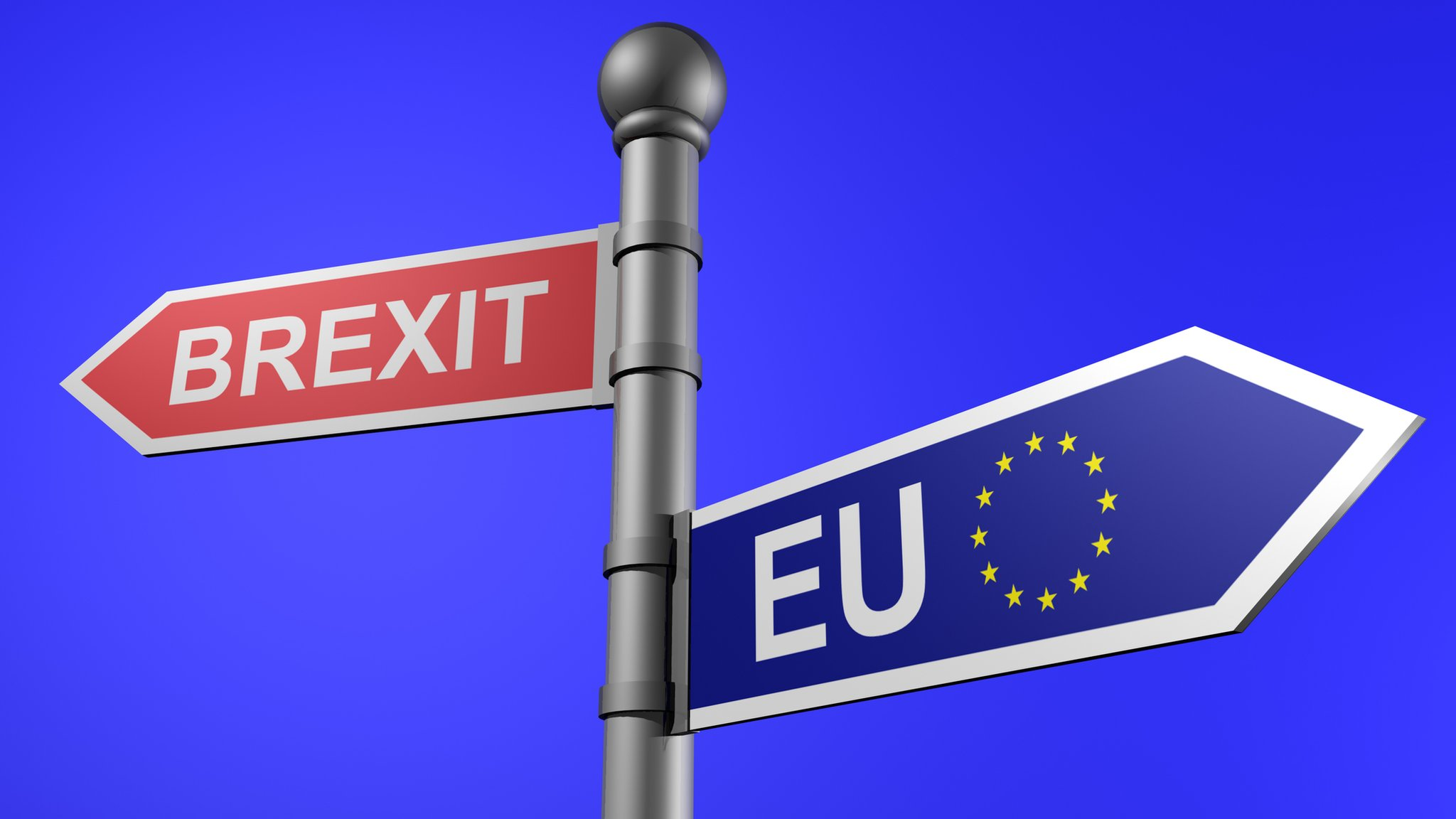 Brexit: What does it mean for expats, here and in the EU?