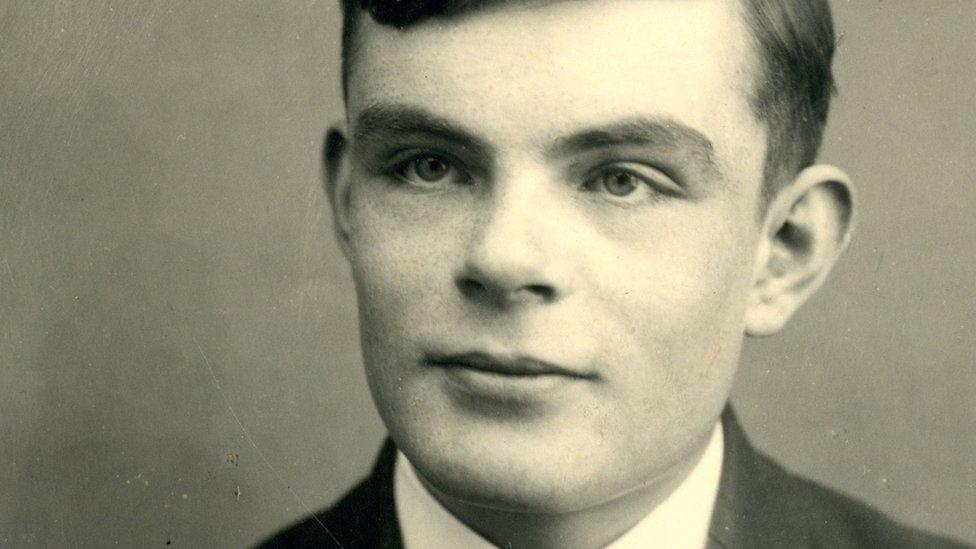 'Turing Bill' fails to progress in Parliament