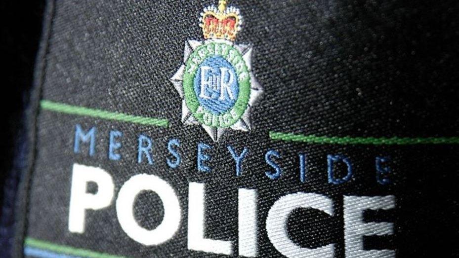 Boy, 8, finds shotgun on waste ground in Bootle where 'children play'   BBC