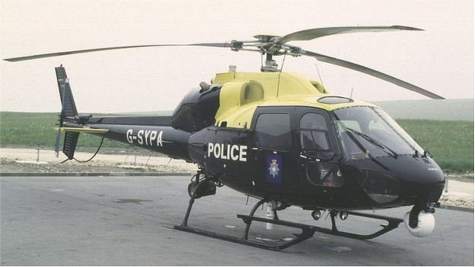 dyfed powys police helicopter with 1024137 on 8503 together with Police Helicopter Uk also Politicians vow to pursue all avenues to safeguard police helicopter additionally Ni y Year Old Sailor Feared Missing Off Wales As Empty Dinghy Found 10839364 likewise Teenager Rescued From An Upper Swansea Valley Mountainside.