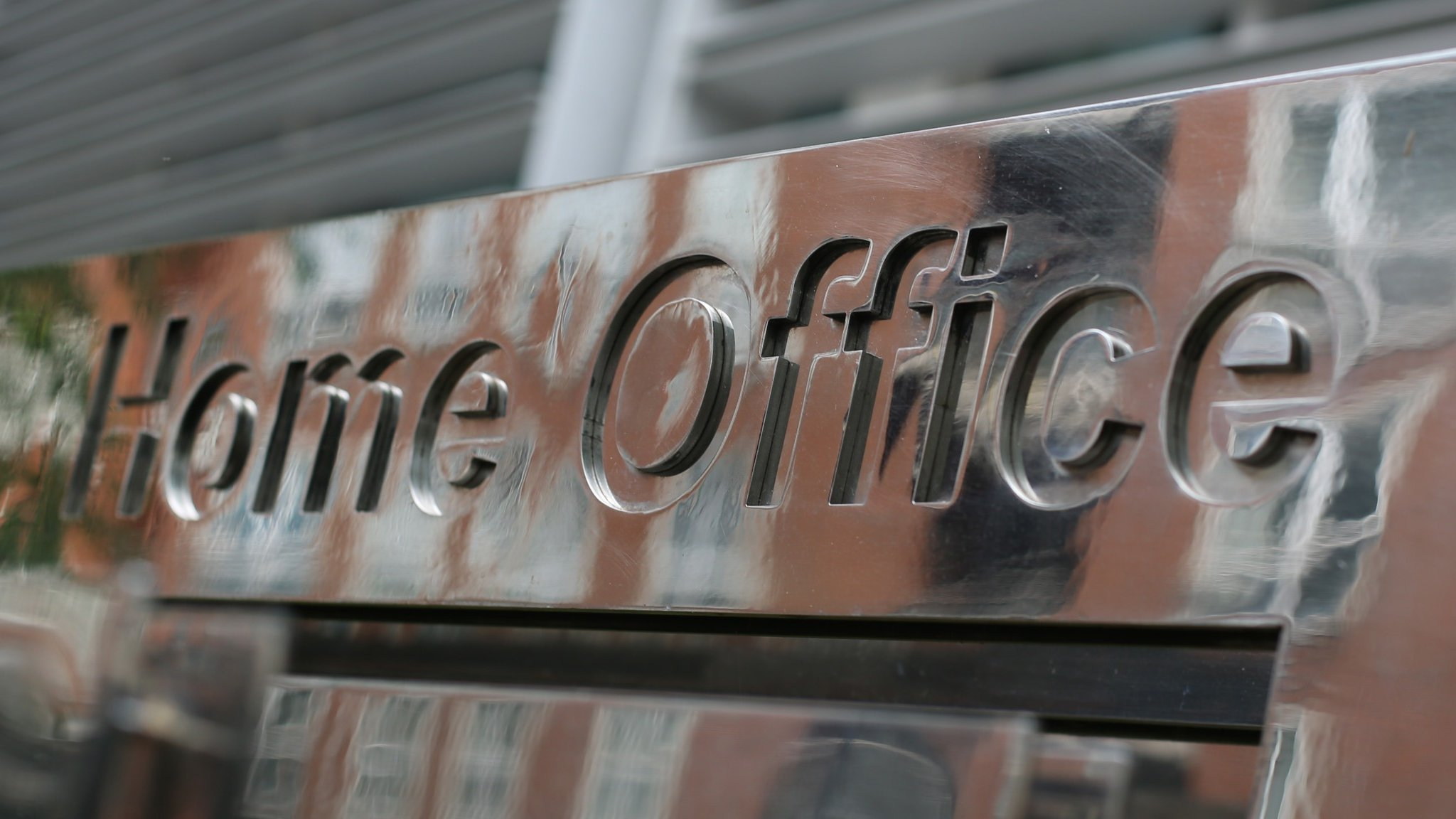 Students 'may have been unfairly deported' over English test cheat claims