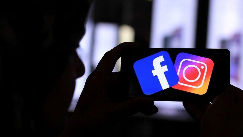 Instagram: в сеть утекли данные почти 50 млн пользователей, включая известных блогеров