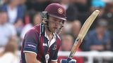David Willey