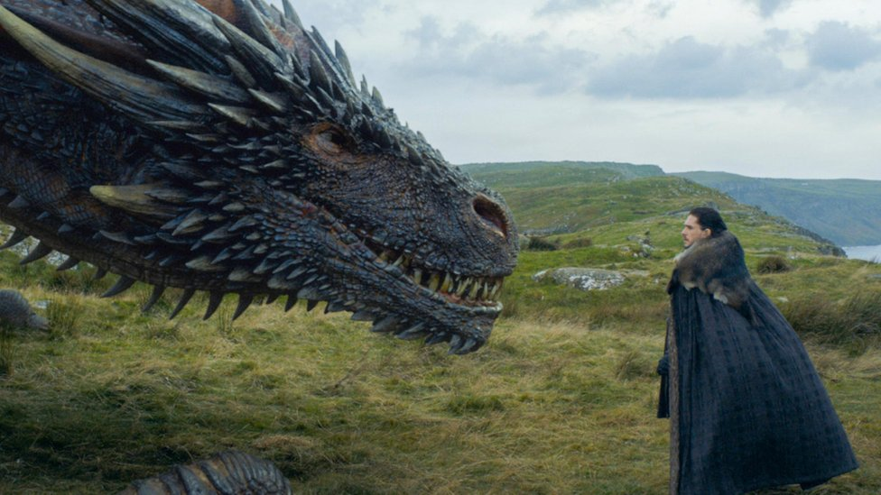 HBO social media hacked in latest cyber security breach