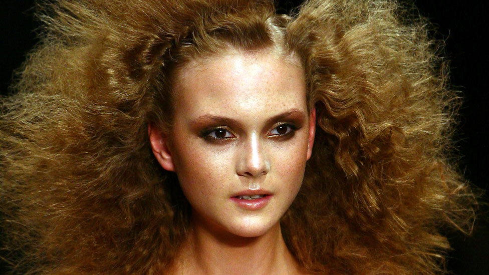 How Toni Mascolo gave hairdressing a makeover