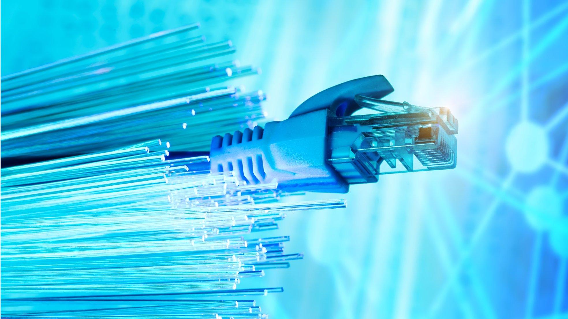 Swiss beat UK's BT to next-gen G.fast broadband