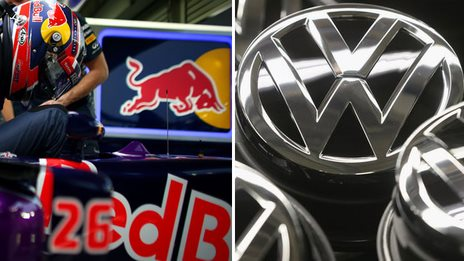 _85631526_redbull_vw_getty.jpg (464×261)