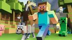 Minecraft fans to gather in London