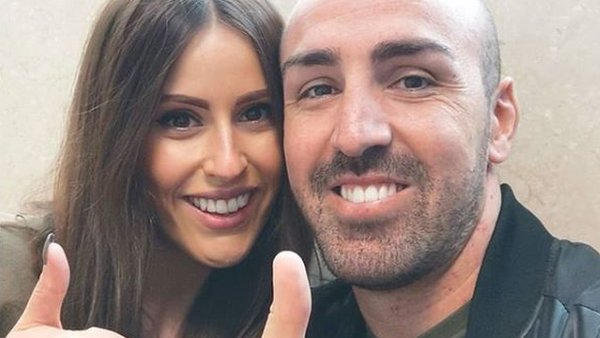 Jose Enrique: Ex-Liverpool and Newcastle defender given all clear by surgeons