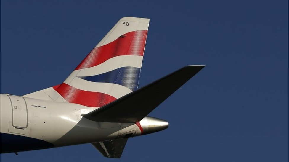 British Airways to board passengers in cheap seats last