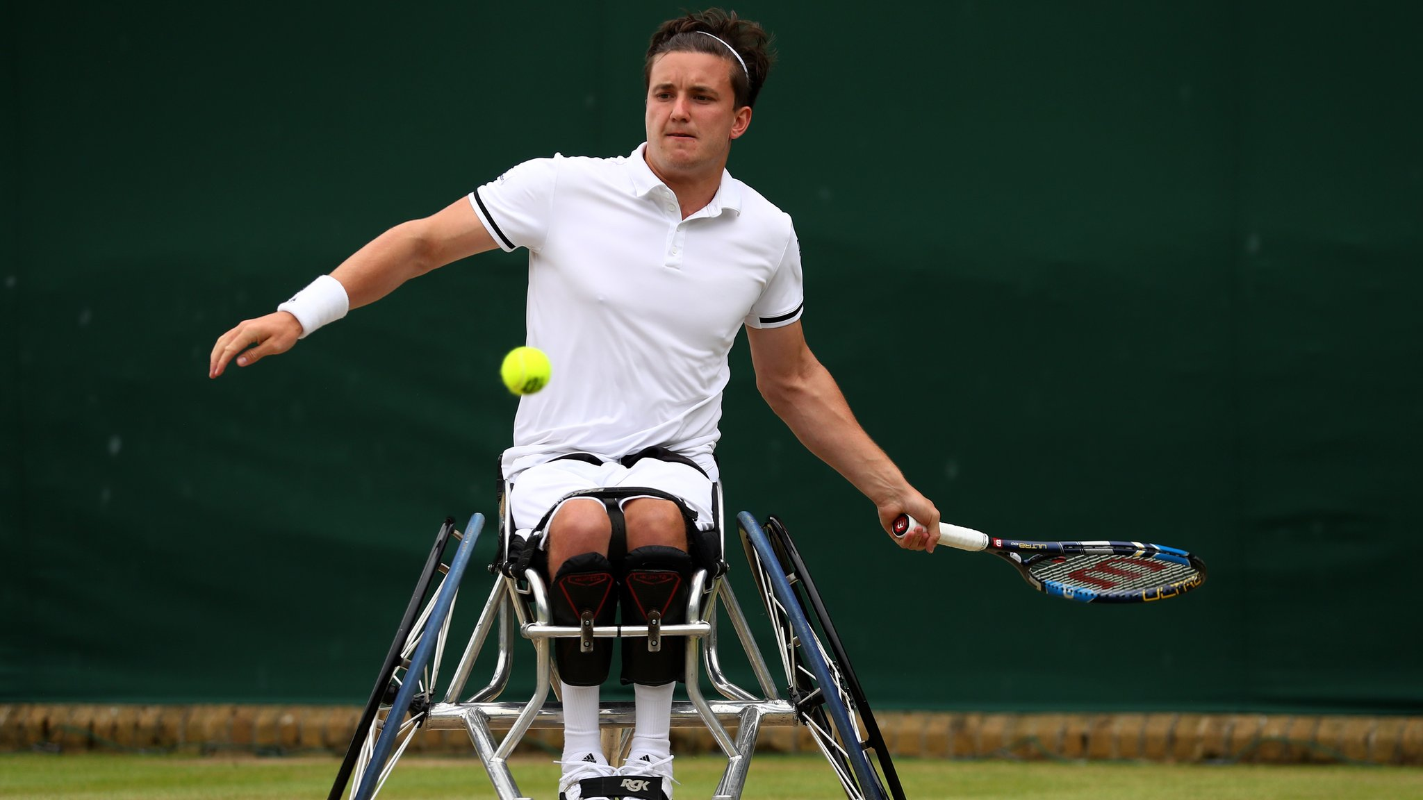 Rio 2016 Paralympics: A sport-by-sport guide