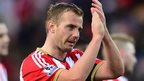 Cattermole earns new five-year deal