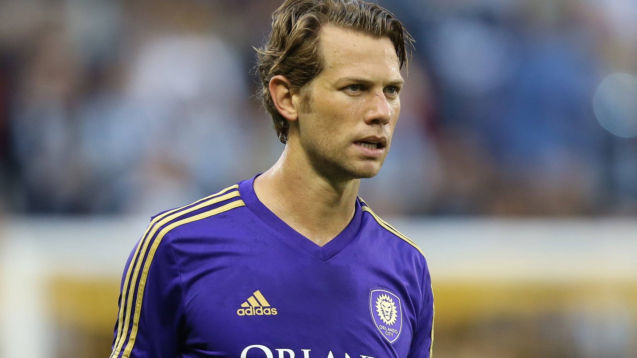 Jonathan Spector ready after signing Hibs deal