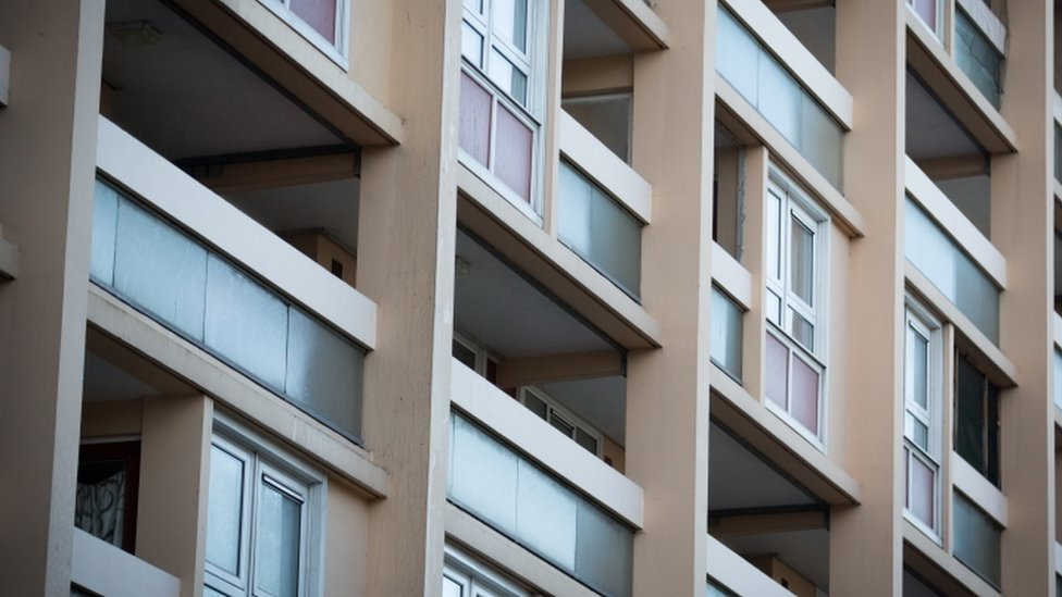 Housing: Councils call for freedoms to build new homes