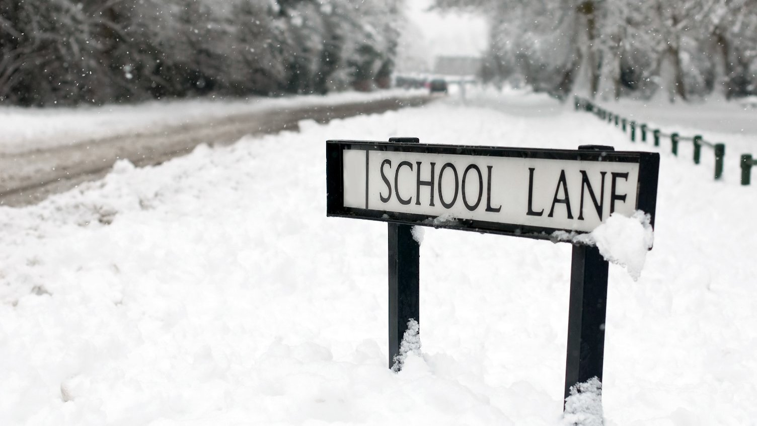 Schools warned over hackable heating systems