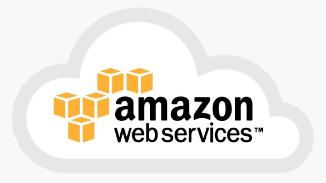 Exposed Amazon cloud storage clients get tip-off alerts