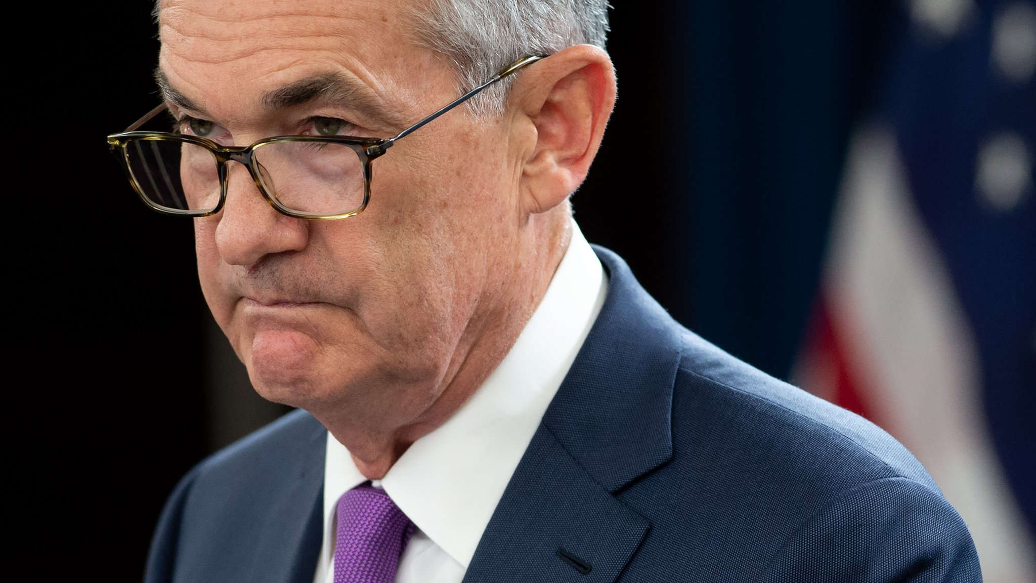 Fed raises rates but cuts 2019 forecast