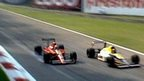 VIDEO: Five of the best overtakes in Italy