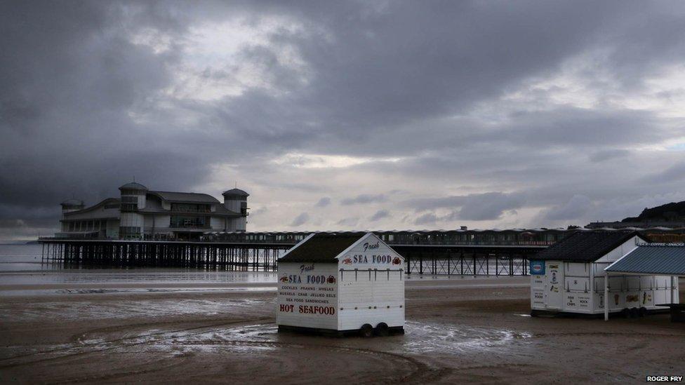 bbc weather your recent uk weather photos. Black Bedroom Furniture Sets. Home Design Ideas