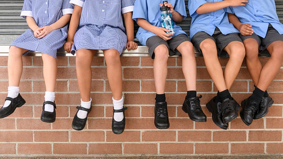 Primary school tables: Poor pupils won't catch up for 50 years