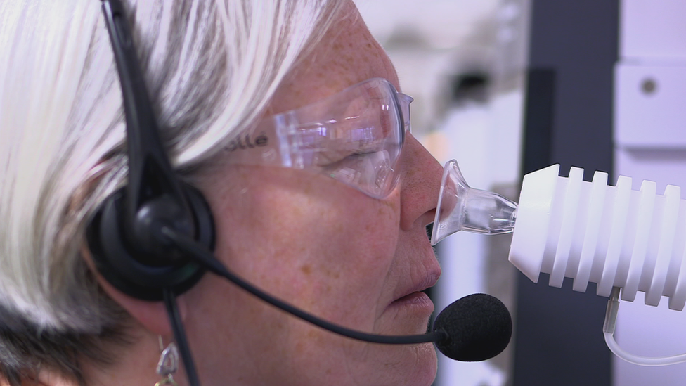Parkinson's smell test explained by science