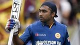 Sri Lanka great Mahela Jayawardene