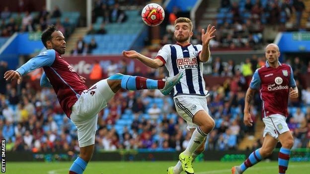 Aston Villa Match Fixtures Radio Coverage