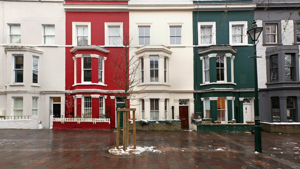 Budget 2017: What does the stamp duty change mean?