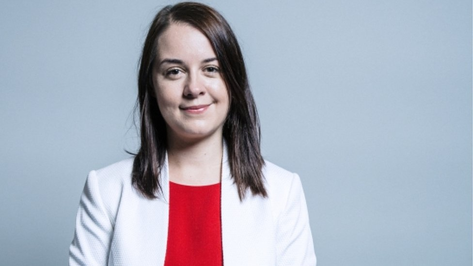 Truth or Not? Five Labour MPs quit roles to oppose new referendum vote
