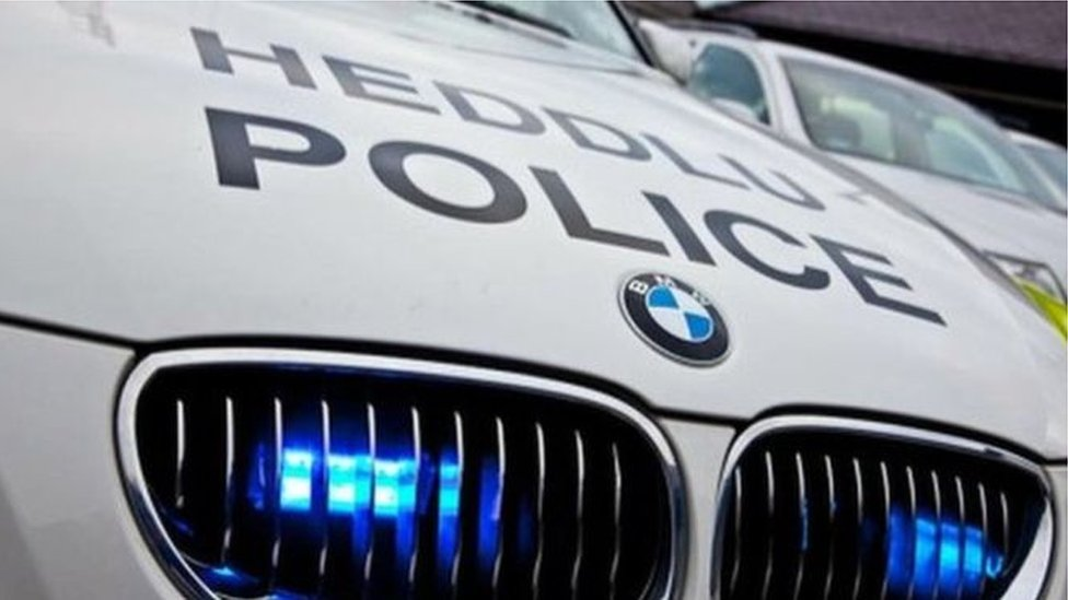 Police arrest 19 in drink-drive Christmas campaign