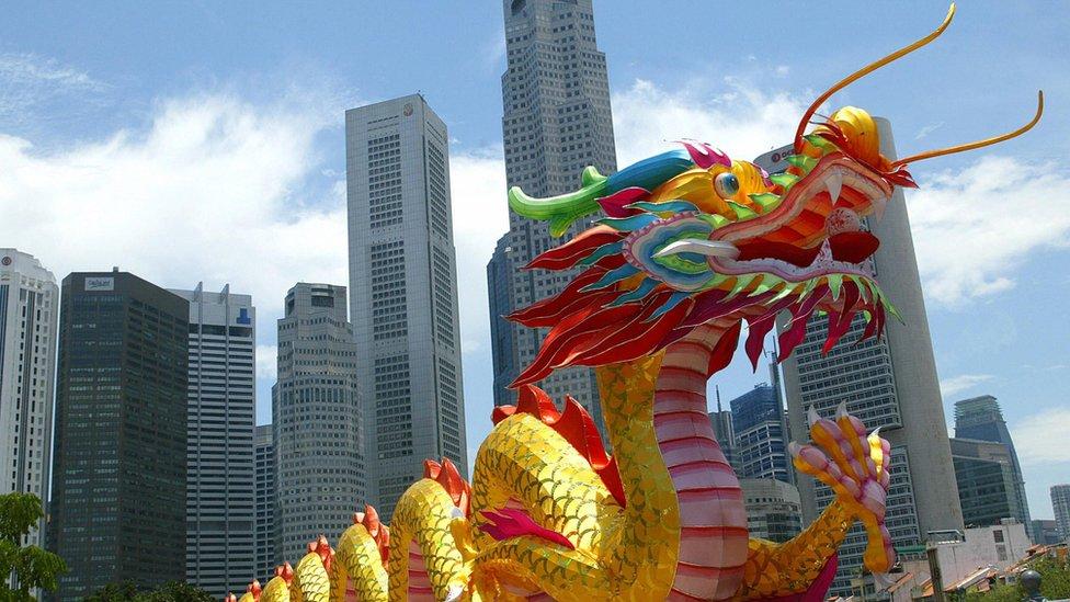 BIS: Çin'de borç krizi kapıya dayandı
