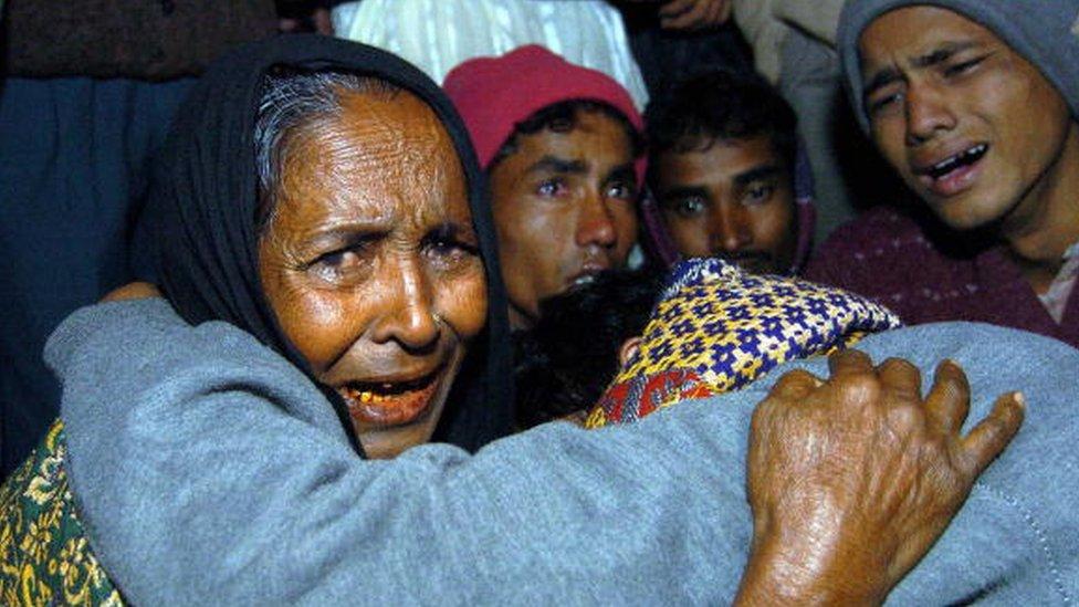 সড়ক দুর্ঘটনা: চট্টগ্রামের লোহাগাড়াতে নিহতদের