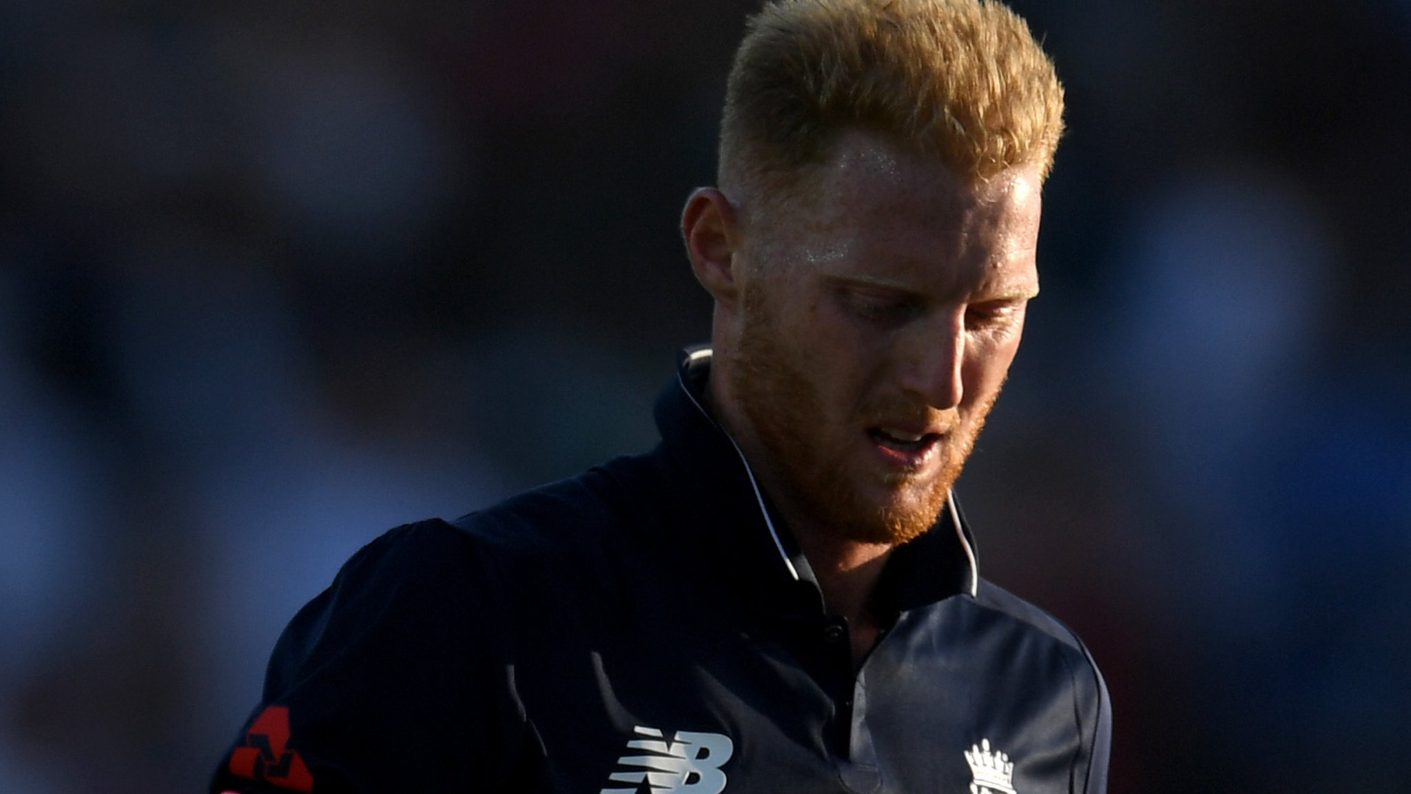 Englands Stokes fit to face South Africa in second ODI