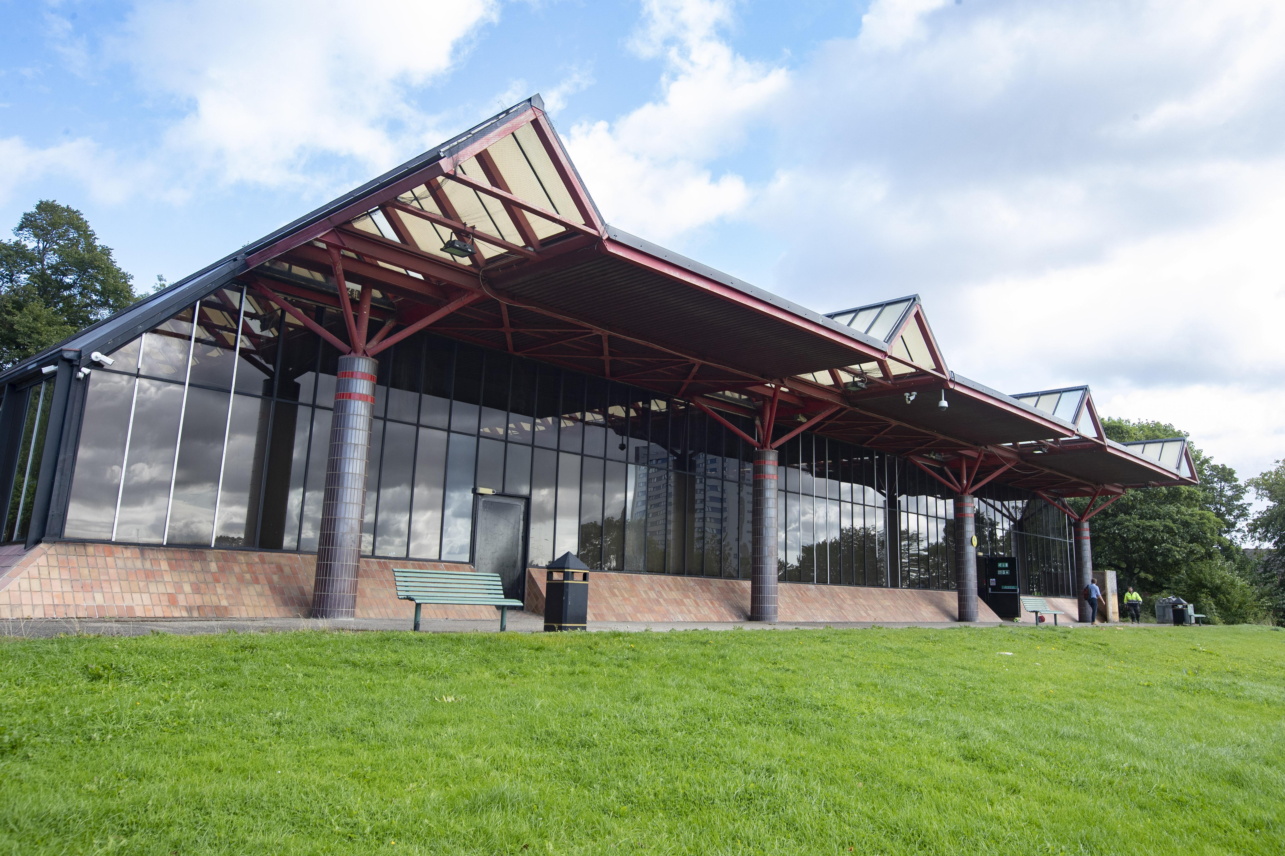 Newcastle upon Tyne News - BBC News