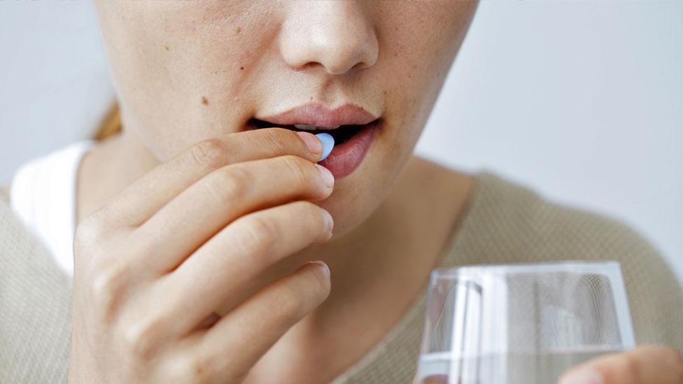 Вакцина от коронавируса в таблетках - возможно ли это?