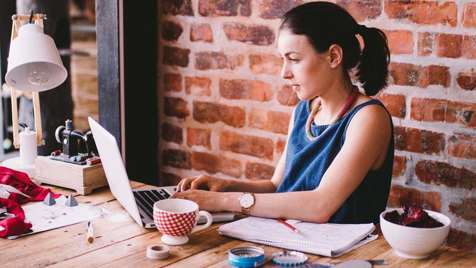 Rad od kuće je dobar za unapređenje međusobne komunikacije