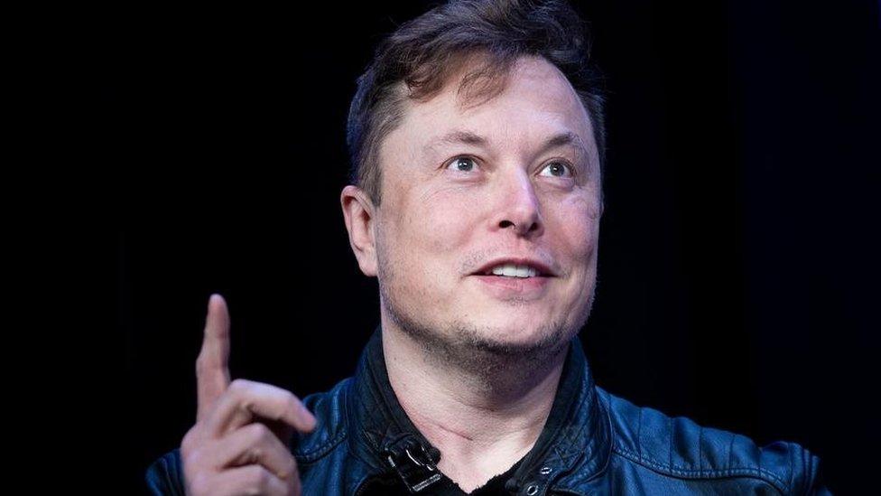 'Tesla, Bitcoin yatırımıyla 1 milyar dolar kâr etti'