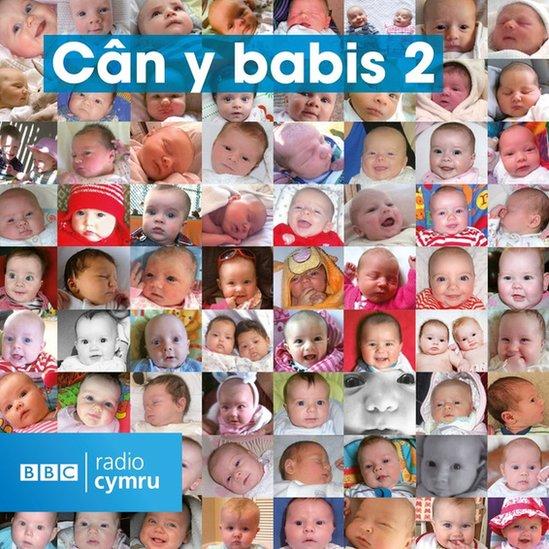 Cân y Babis 2