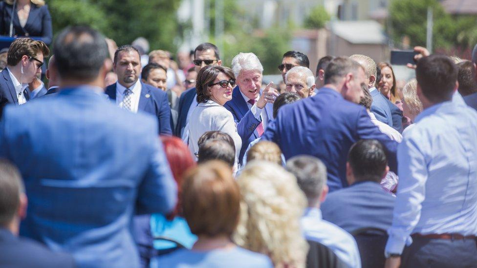Priština, 12. jun 2019.