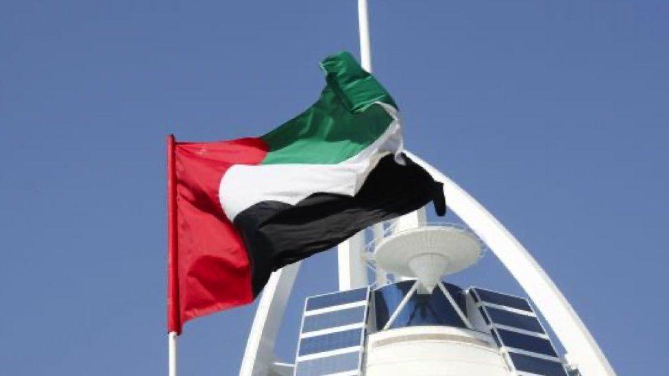 ما صحة منع الإمارات التأشيرة عن مواطني 13 دولة مسلمة وعربية؟