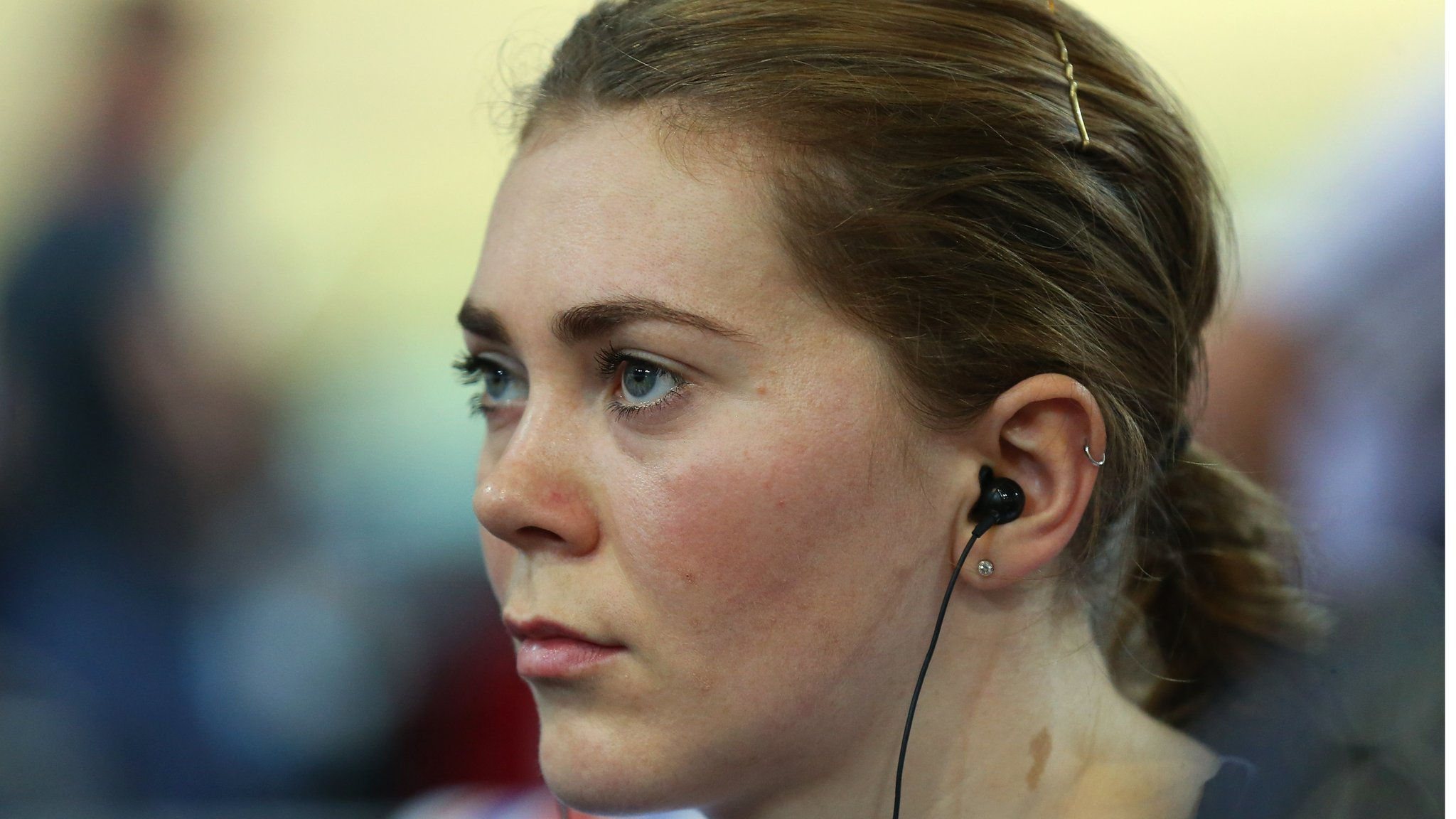 Jess Varnish tribunal: Dr Richard Freeman pulls out of attending