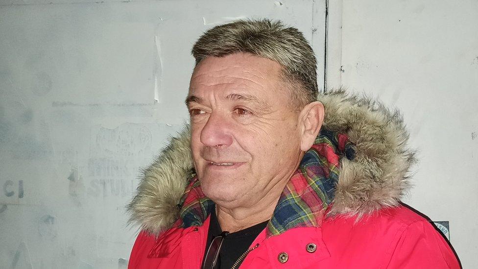 Valter Kocijančić
