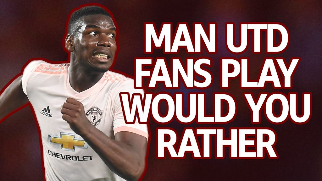 Would Man Utd fans prefer Man City or Liverpool to win the Premier League?