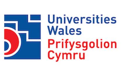 Prifysgolion Cymru