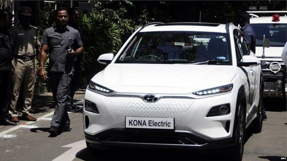 Electric Vehicles: क्या भारत में इलेक्ट्रिक कारों का दौर आ गया है?