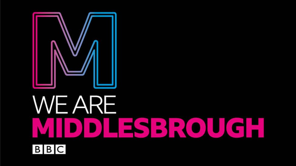 We are Middlesbrough: Tell us the stories which matter to you