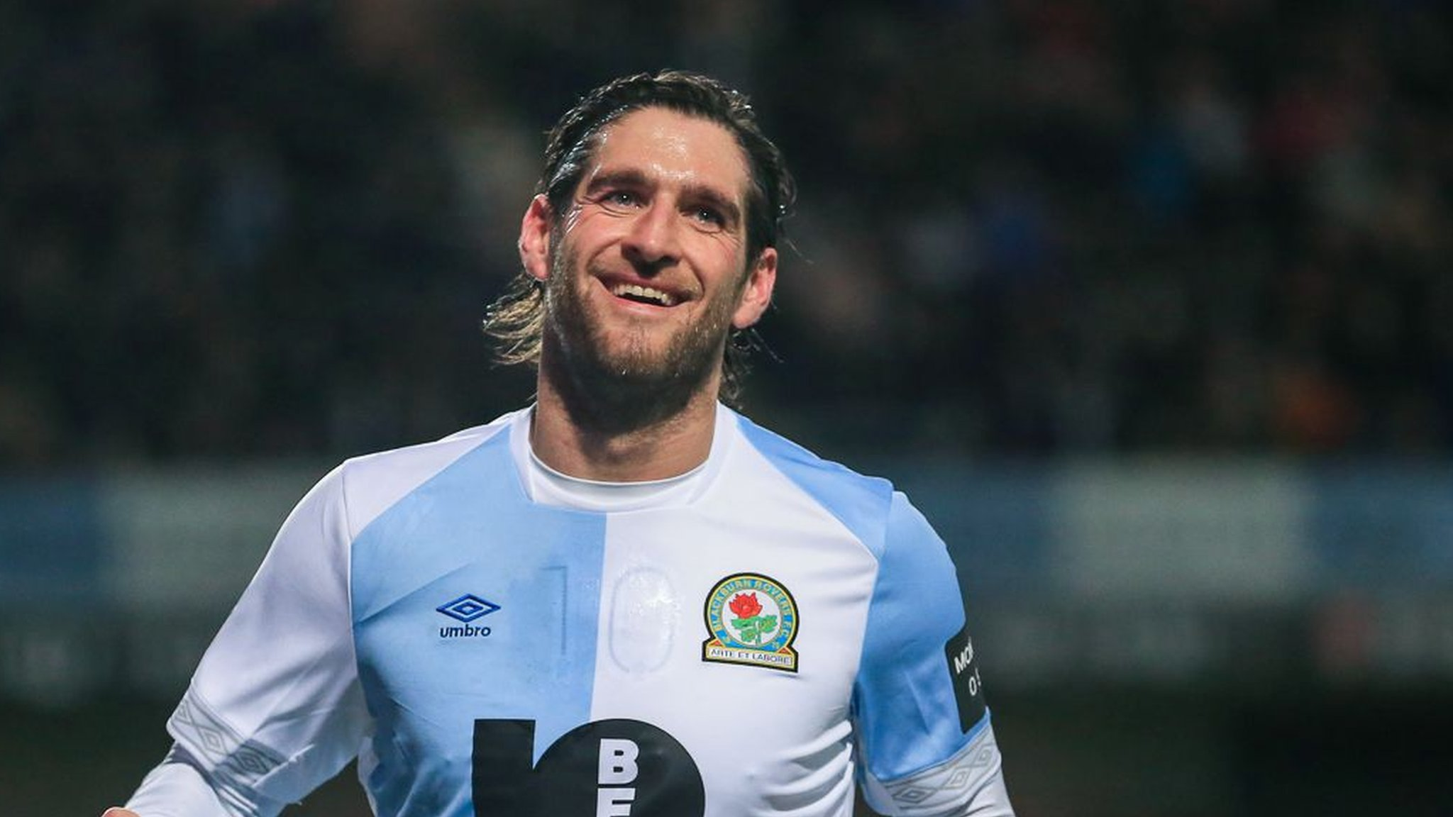 Blackburn Rovers 2-0 Ipswich Town: Tony Mowbray's men heap further pressure on Tractor Boys